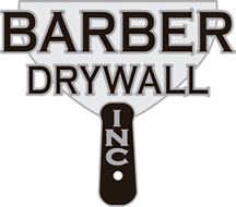 Barber Drywall