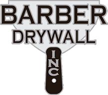 Barber Drywall